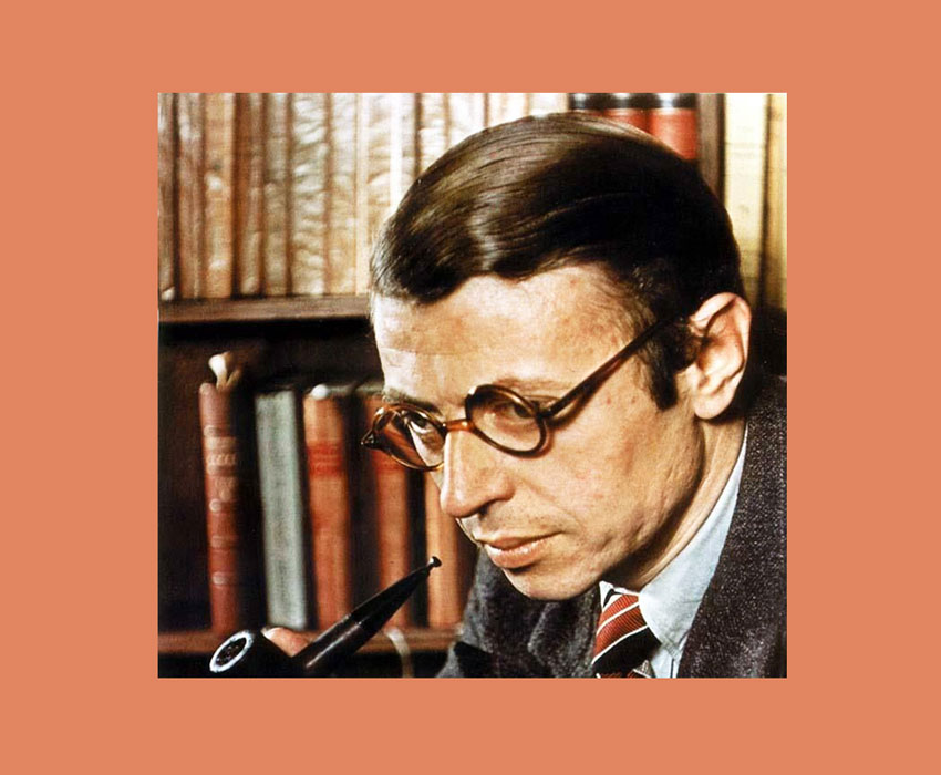 فلسفه اگزیستانسیالیسم، موضوع و روش